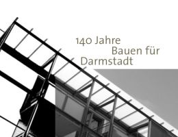 Bauverein | Katalog