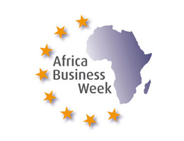 Africa Business Week